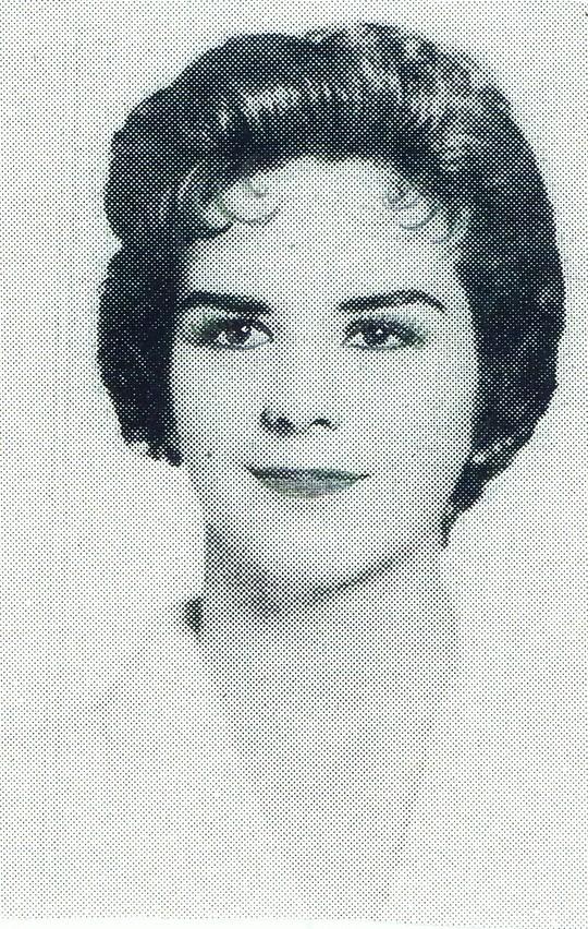 Dolores MAGALLANES