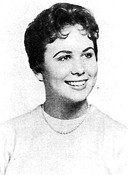 Carole A. PATTERSON
