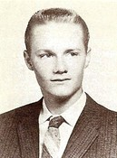 Robert B. PERRY