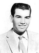 Gary E. STEFAN