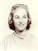 Elaine L. ZIMMERMANN