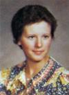 Diane Bissett