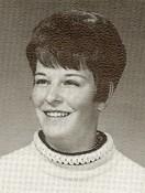Nancy Utermarck