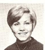 Linda Aldis