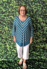Deborah Arndt