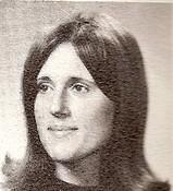Beverly Burda