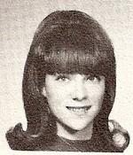 Debbie Campbell (Rice)