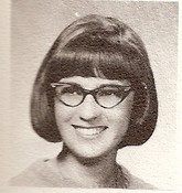 Linda DeLancey