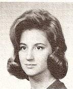 Kathleen Eliasz (Gerritsen)