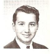 Peter Faraci