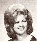Linda Ferrarelli