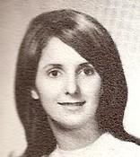 Patricia Fluter