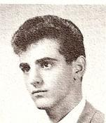 Rick Girolami