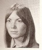 Cheryl Manarolla