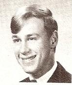 David Martindale