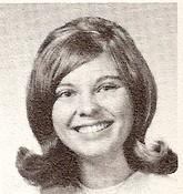 Nancy McPherson (Conn)