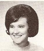 Peggy Miller (Hyek)