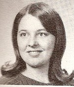 Ann Marie (Annie) Moro (Trombley)