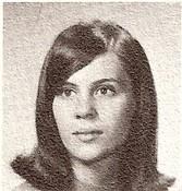 Paula Nichols Bavolar