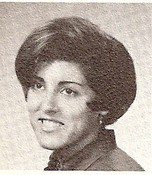 Lynn Rushman (Jacek)