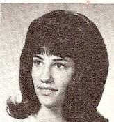 Sandra Scheid