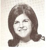Rosalie Scianna
