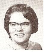 Jo Marie Sekol (Niman)