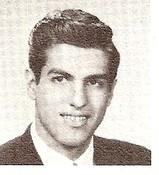 Joseph Tabbi