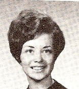 Lynda Turner