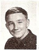 Gus VanHecke