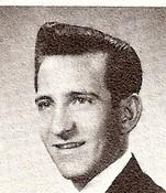 Faro John Ventimiglia