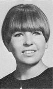 Shirley Godbehere