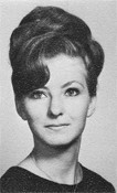 Ester Annette Thornton