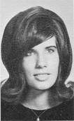 Barbara Willison
