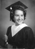 Caroline Joy Amico