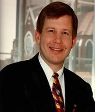 Craig McDaniel