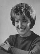 Paulette Fortin