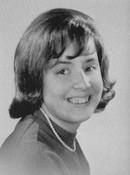 Joanne Grusmark