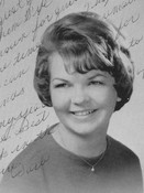 Barbara Herndon