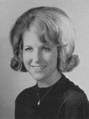 Paula Lowe (Medeiros)