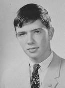 Bill Murphy Jr.