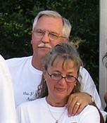 Dale & Sandra (Billman) Niederhauser