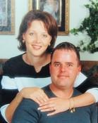 Scott & Leslie (Farr) Hammack