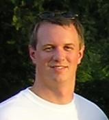 Judson W Larson