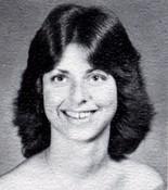 LeAnne Atkins