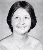 Cheryl Bornemann
