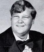 Kim Bowers