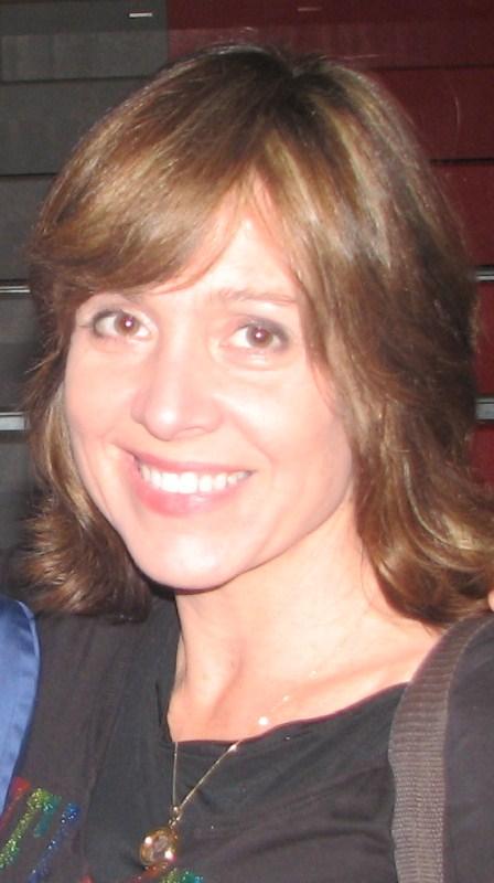 Becky Butler