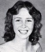 Karen Byrd