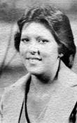 Glenna Flettshock